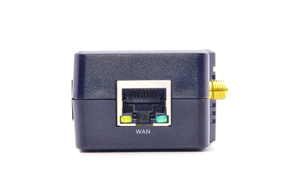 internet router over white background Attach Cable Connect Connection Data Hub Internet Local Area Network Modem Port RJ45 Router Server Splitter White Background