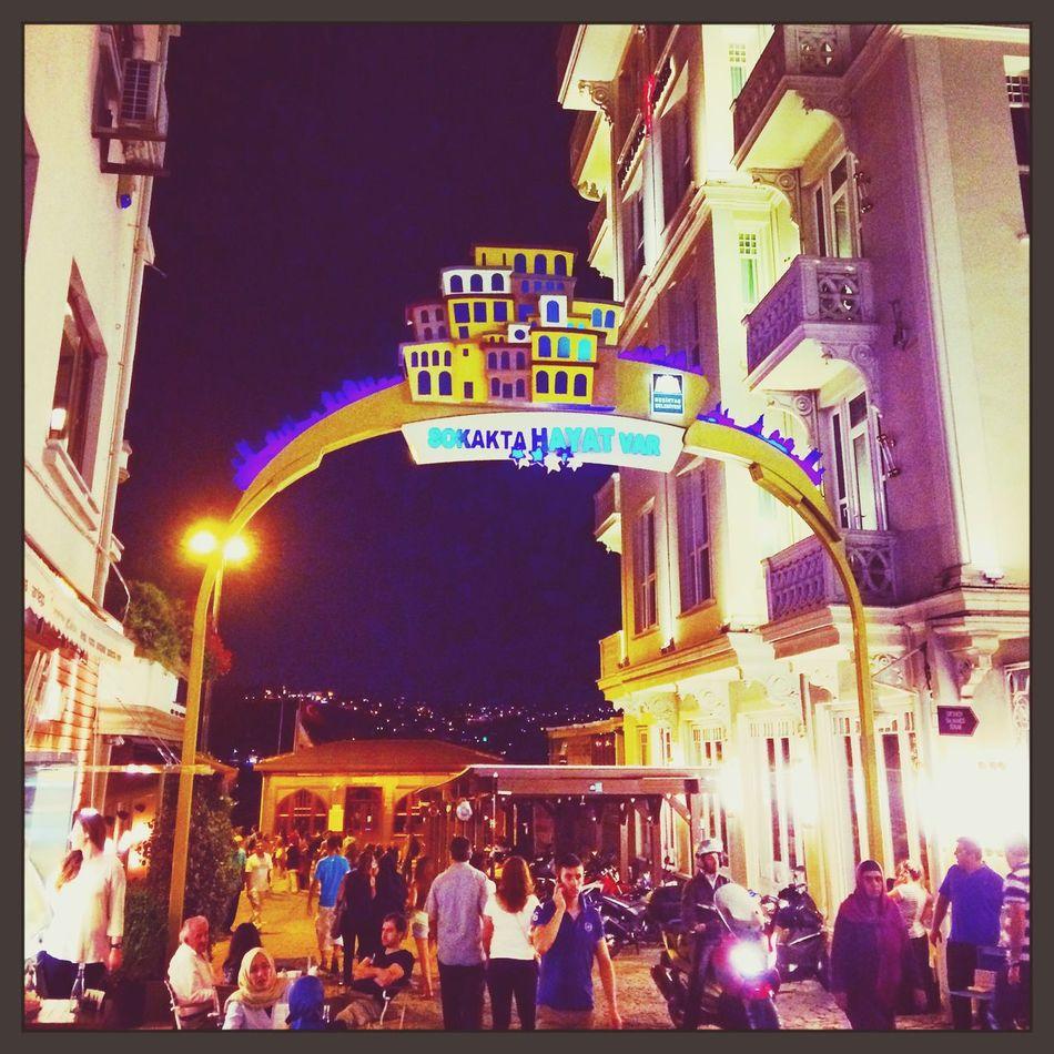 Istanbul Nightphotography,streetphotography,phot Instagood, #tweegram #photooftheday #sketch,#sketchclub,#malen,#painting,#instagram,#picoftheday,#art,#star,#followme,#follo Photo Book