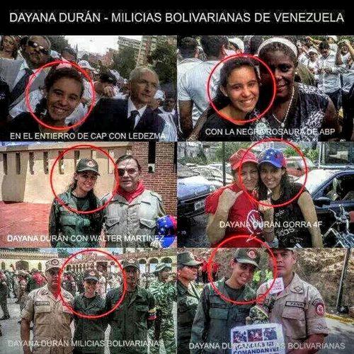 Hablando de Patriota Cooperante, Fotos, Descuartizador. Que dira el regimen de esta? Venezuelacambia VenezuelaMuereTuCallas Venezuelaunida Venezuela Woiworld_resto LosVenezolanosPuedenVivirMejor