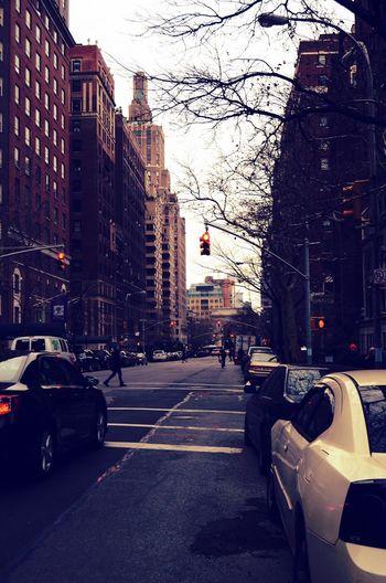 Newyork Photography First Eyeem Photo