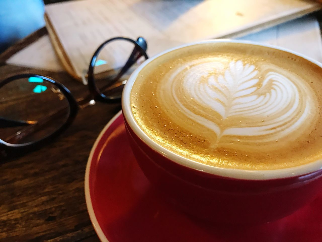 Daily Life | great conversation over Coffee | Cafe Culture