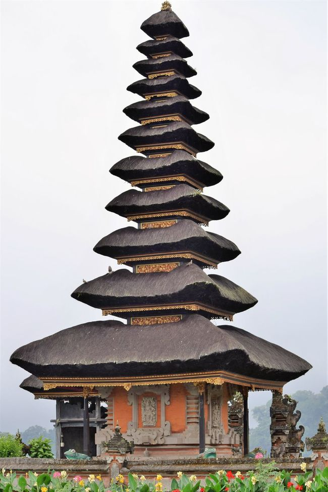 Architecture Architecture Bali Balinese Balinese Culture Built Structure History Peaceful Place Of Worship Religion Sacred Sacred Places Temple Travel Travel Destinations