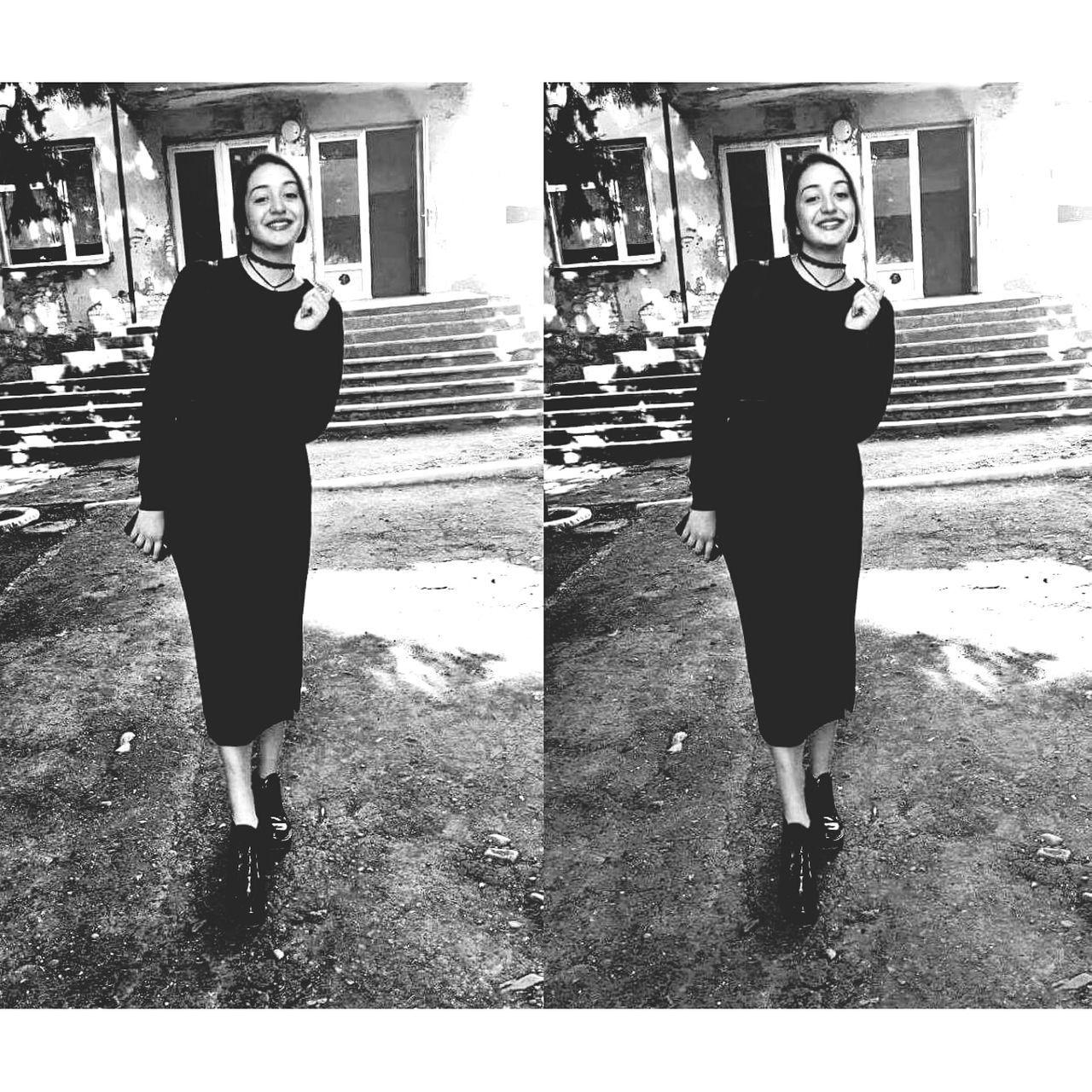 School Lolipop :) Lifestyles Blavk & White ♡ ♡