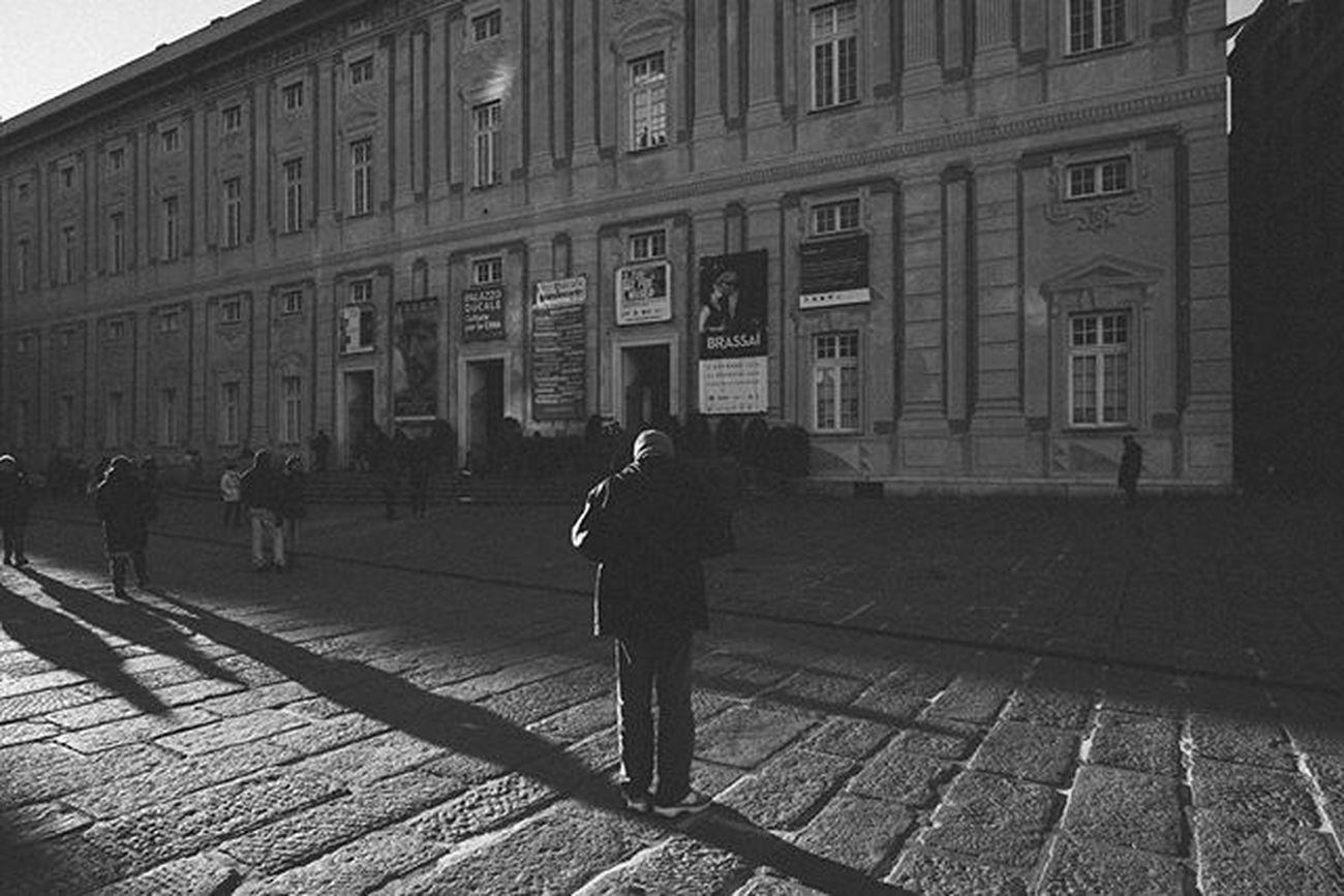 Genova - January 2016 5/6 Street Streetphotography Everydayeverywhere ExploreEverything Minimal Minimalism Urbanpeople Urbanstrangers Urbanlife Urbanphotography Vscofilm VSCO Guardiancities Huffpostgram Cntraveler Myfeaturesshoot Minimalpeople Streetdreamsmag Streetphotographers Exploreeverthing Streetlife Lensculture