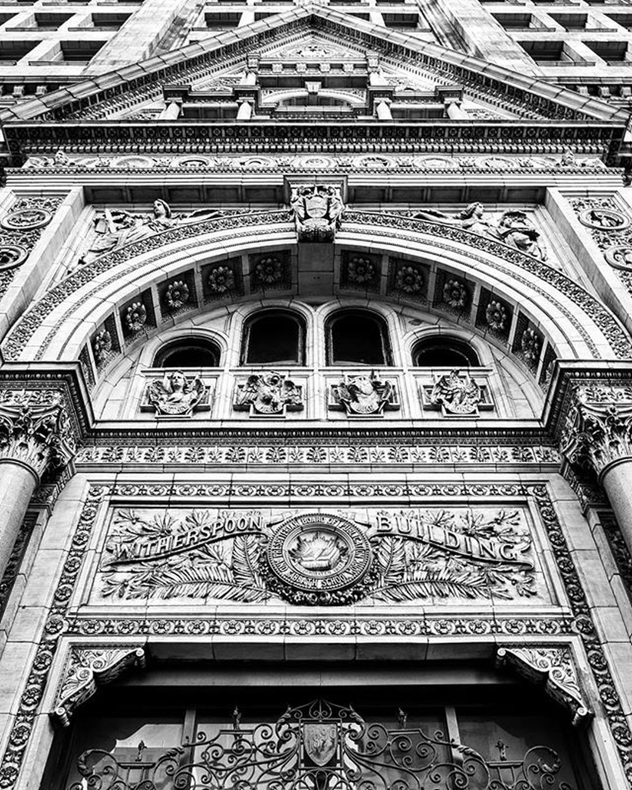 All in the Details Architecture Art_chitecture_ Phillyarchitecture Philadelphia Philly Igers_philly Igers_philly_street Citylifearchitecture Citystreets Cityholder Whyilovephilly Savephilly Liphillyfe Blackandwhite Bnw_igers Bnw_planet Bnw_life Bnw_captures Bnw_society Bnw_globe Bnw Bw Ig_contrast_bnw Rustlord_bnw Rustlord_archdesign rsa_architecture rsa_bnw IWalkedThisStreet lenkagrid