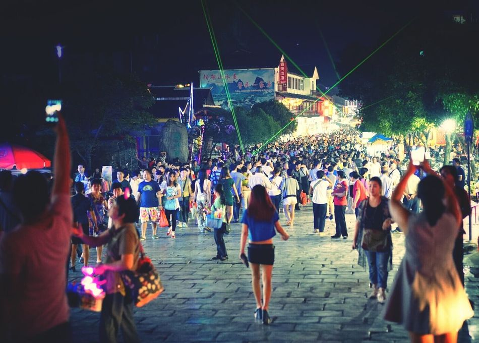 Beautiful stock photos of community, Celebration, City, Crowd, Crowded