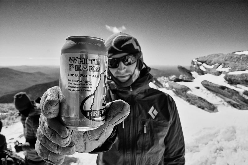 Celebrations. Mountain Adventure Winter Beer Beer Time Travel Mountaineering People And Places