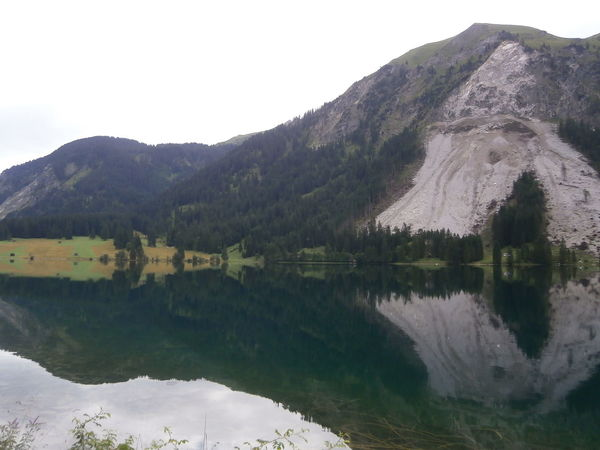 Water reflections in Vilsalpsee, Austria Austria Austrian Alps Austrian Mountains Lake Landscape Majestic Mountain Non-urban Scene Outdoors Physical Geography Rock Rough Scenics Symmetry Taking Photos Tranquil Scene Tranquility Tranquility Tranquillity Vilsalpsee Water Water Reflections Reflected Glory