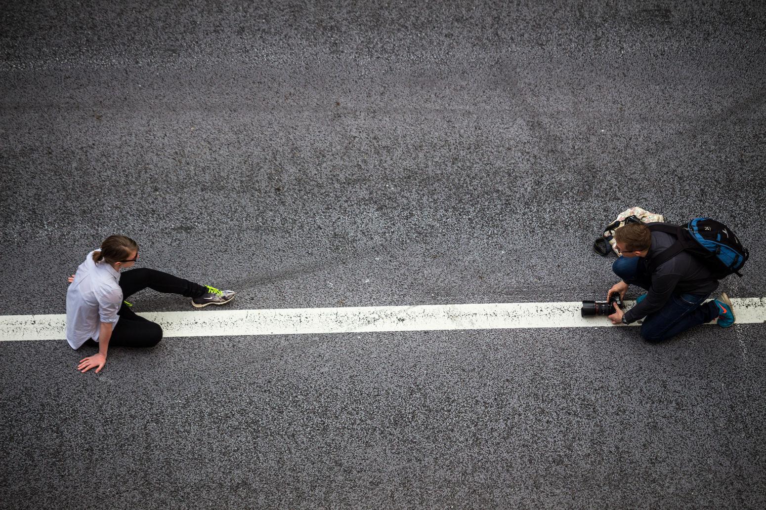 Akihabara Shoottheshooter Streetphotography People