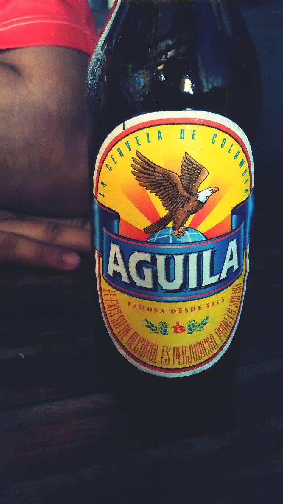 Según yo... Trabajando ?? Feeling Down I ❤ Beer Drinks!