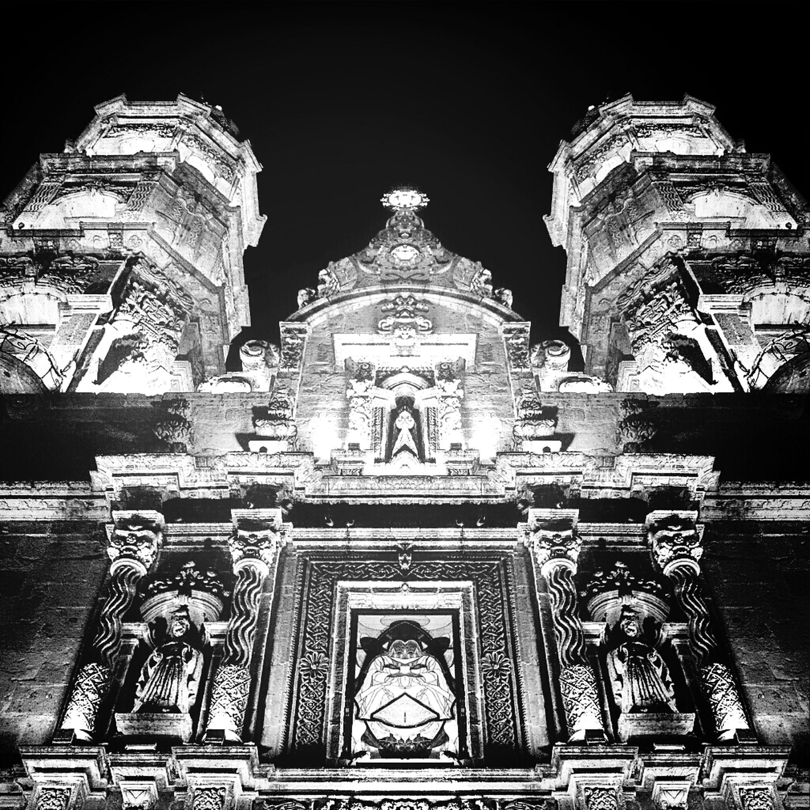 architecture, built structure, history, building exterior, famous place, low angle view, travel destinations, international landmark, tourism, travel, the past, old, religion, place of worship, carving - craft product, ancient, capital cities, art, art and craft, spirituality