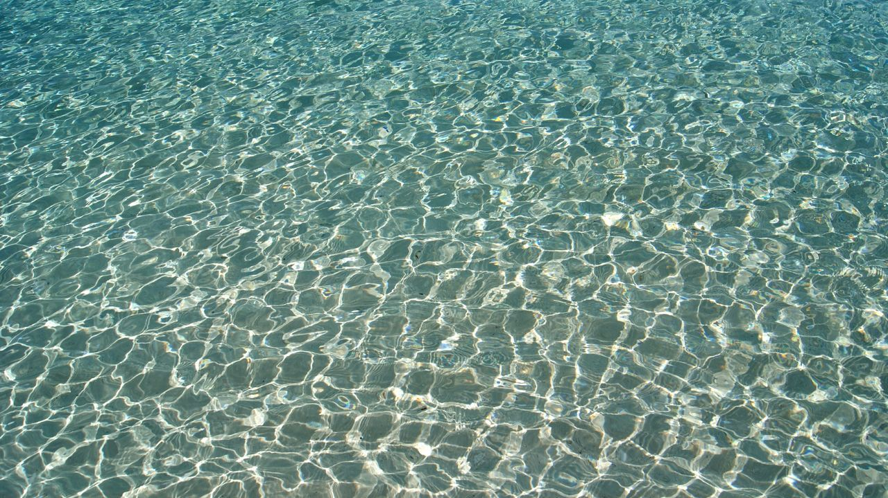 Backgrounds Full Frame Pattern Water Textured  No People Day Rippled Nature Refraction Outdoors Close-up