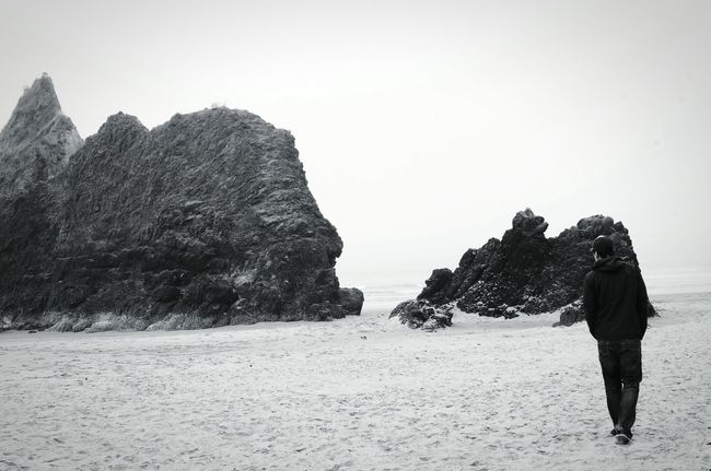 Shades Of Grey Summer Views Cool Summer Day Black And White Photography Travellingwithmylove Protecting Where We Play The Tourist Monochrome Photography