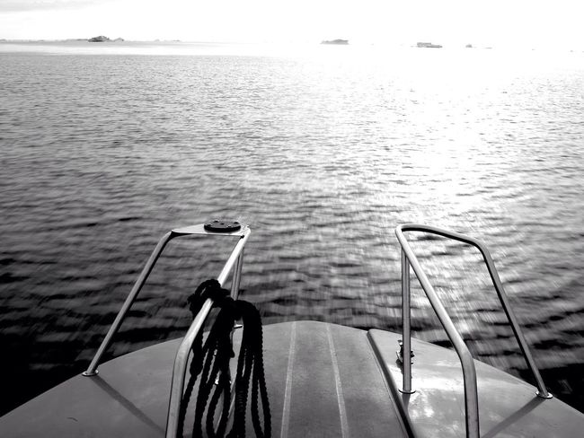 Damn, my cousins speedboat is f@%ing fast!! Check This Out EyeEm Nature Lover Black And White EyeEm Best Shots Blackandwhite Photography Black And White Collection  Boat Blackandwhitephotography Black And White Photography Black & White Monochrome Black&white Blackandwhite Sea Nature Photography Nature_collection Nature_perfection Sea And Sky Iceberg Icebergs My World The Real Greenland Nature EyeEm Best Shots - Nature Greenland