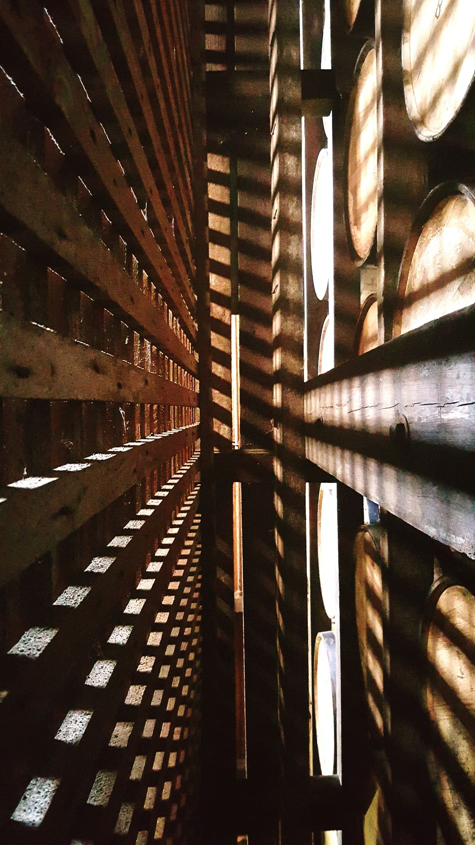 Amazing Architecture Buffalo Trace First Eyeem Photo