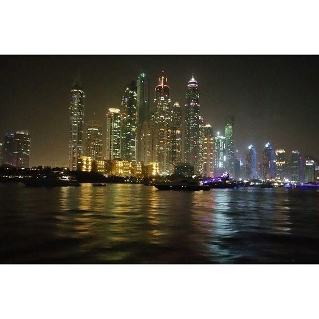 Dubaimarina GalaxyNoteEdge 2015
