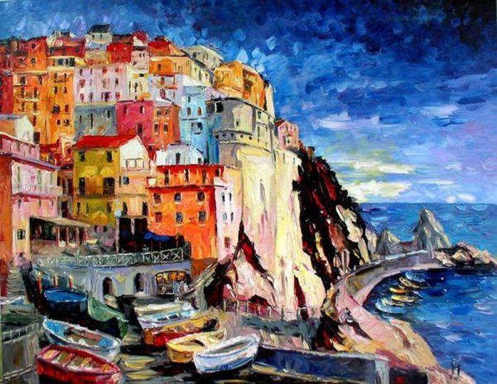 Art Gallery Art Art, Drawing, Creativity Travel&draw