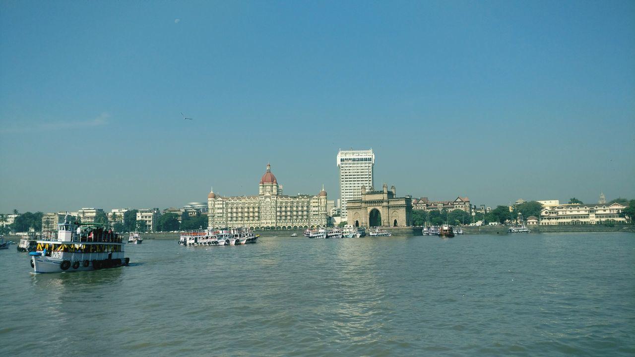 City India Gatewayofindia Gate Mumbai MumbaiDiaries Mumbaimerijaan Mumbaikar Mumbai_in_clicks Indiagate Bombaydiary Tajhotel The Taj Mahal Hotel The Taj Mahal