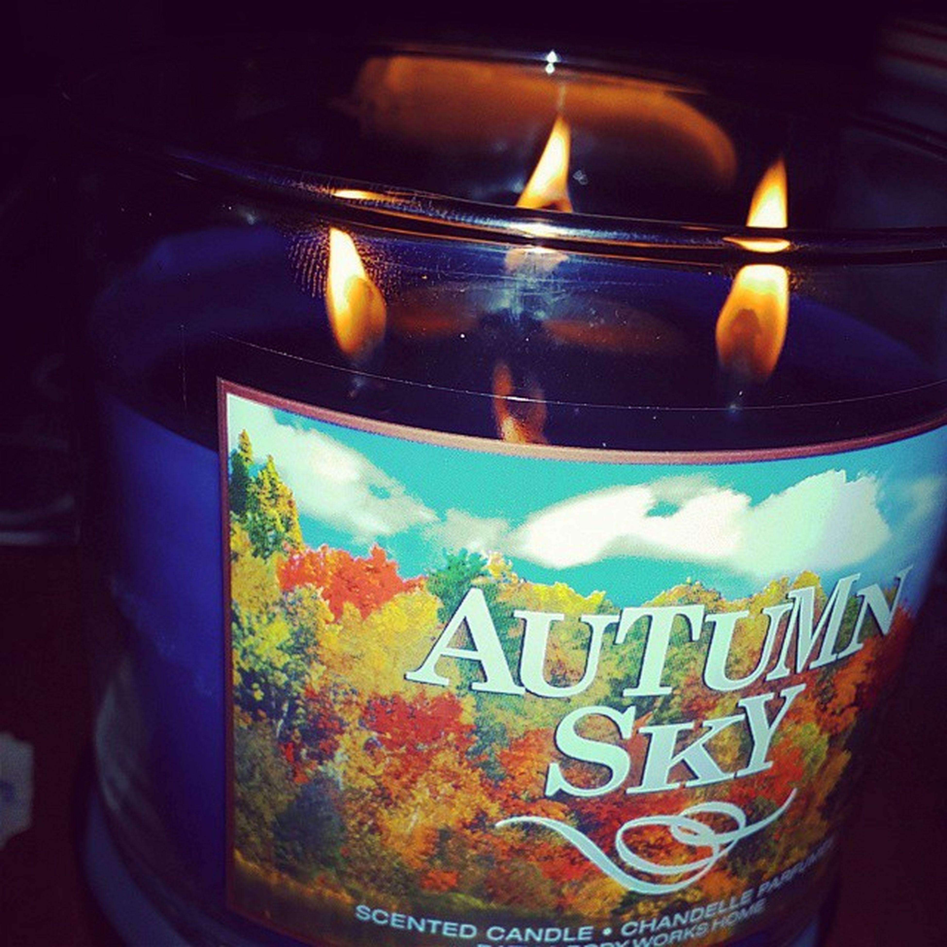 Bathandbodyworks autumn sky. Random Igismylife Allofthepictures allofthetime loveit gay gaylife like allofthehashtags areyoustillreadingthese stopreadingthem theydontmeananything theydontknowweknowtheyknow hashtag
