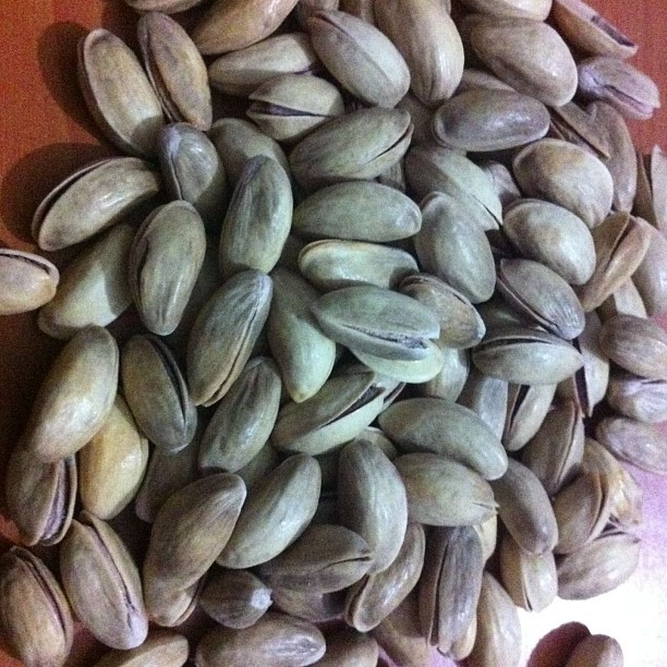 Cildi guzellestirir Enerji verir ayriyeten aganigi naganigiiii Fistik Yemek Food peanut energy
