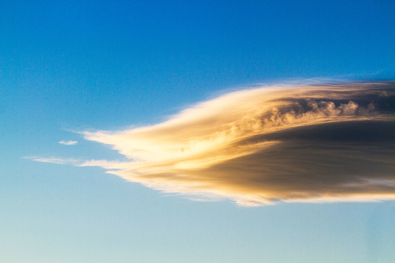 Beautiful stock photos of sky, Backgrounds, Cloud - Sky, Full Frame, Low Angle View