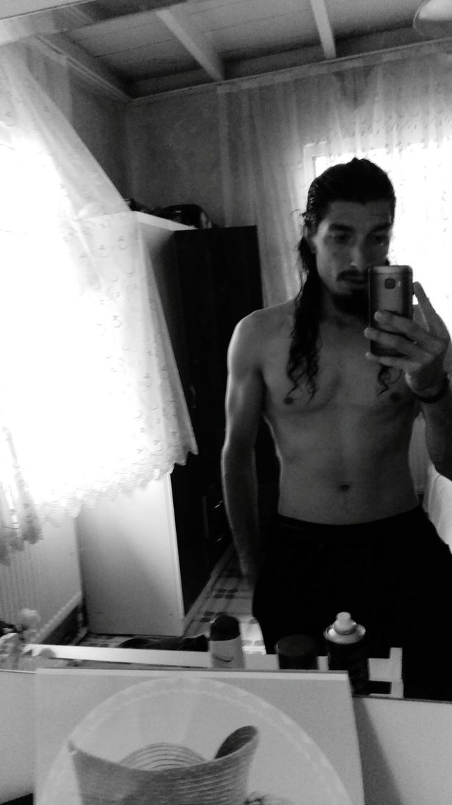 My body:) Sexyboy Sexyselfie Hotboy Fallowme That's Me Hello World Taking Photos Streetphotography Nice Views NiceShot Relaxing Long Hair Body Shot Body & Fitness ı Love My City Rize/Turkey Faces Of EyeEm