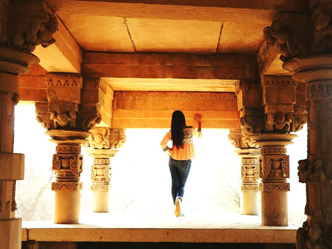 Perspective game strong Architecture Details Indian Culture  Indianart Carving - Craft Product Indian Beauty Architectural Column Beauty Scale  Lady Indian Heritage EyeEmNewHere Let's Go. Together.