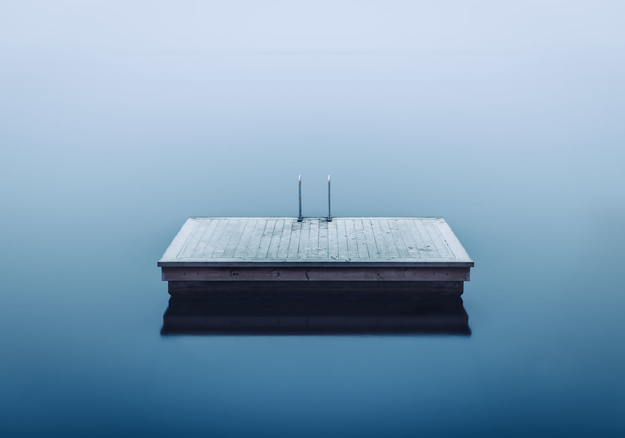 Beautiful stock photos of design,  Calm,  Day,  Horizontal Image,  Lake