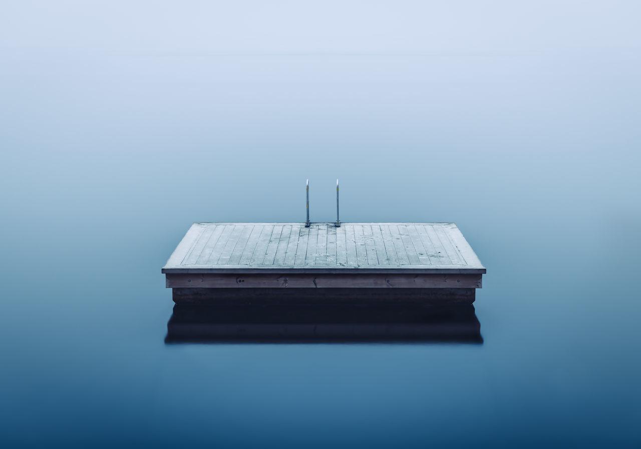 Beautiful stock photos of design,  Calm,  Day,  Horizontal Image,  Lake