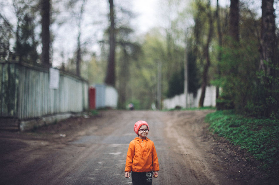 Beautiful stock photos of family, 4-5 Years, Casual Clothing, Child, Childhood