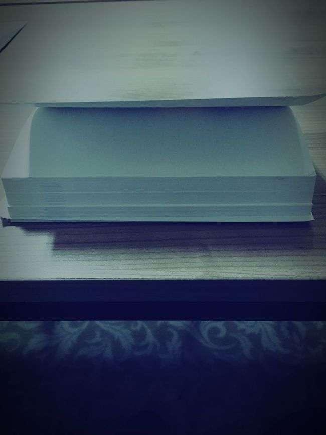 Kitap Books ♥ Day Relax