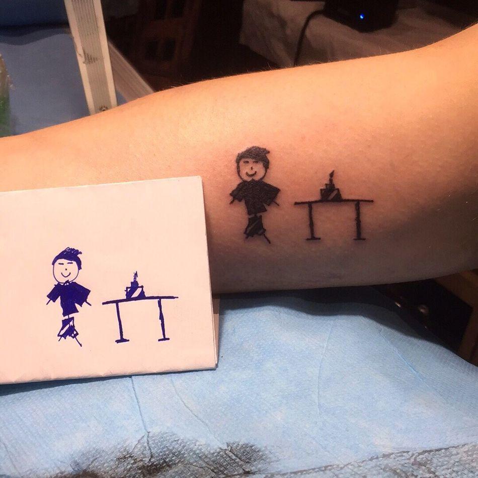 Tattooshop Tieumdeko Tieumdekotattoo Tattooist Tattooartist  Blackwork Tattoo ❤ Art, Drawing, Creativity Tattooed Inked Tatted Tattoos Amazing Awesome Kids Design Tattoo Ink Gangsta Badass