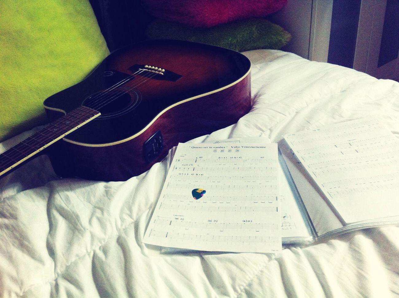Playtime Guitar Work Lasy ???