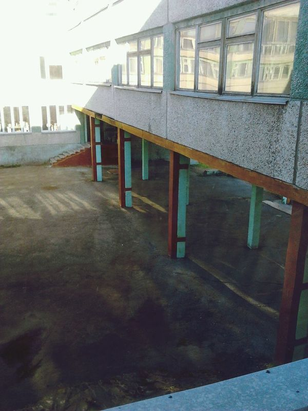 школатакаяшкола