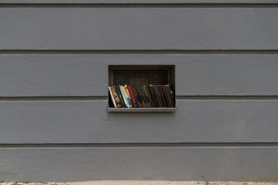 Beautiful stock photos of berliner mauer, Architecture, Arranged, Arrangement, Berlin