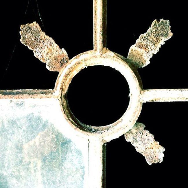 #window #windows #windowsonwindows #windowsill #simplistic #simplicity #minimal #minimalist #WindowShotWednesday #minimalove #minimalistics #minimalism #instaaaaah #igville #igville_decay #rusty #texturama #rust #urbex #urbexphotography #urbexjunkies Instaaaaah Urbexphotography Windows Igdungeon Minimal Detailsofdecay Rust Windowsill Window Royalsnappingartists Minimalism Igville Rusty Simplistic Urbex Urbexjunkies Simplicity Urbanexploring Minimalove Instaxplore Minimalist Texturama Urbandecay Igville_decay Filthyfeeds Urbexers Windowshotwednesday Windowsonwindows Minimalistics