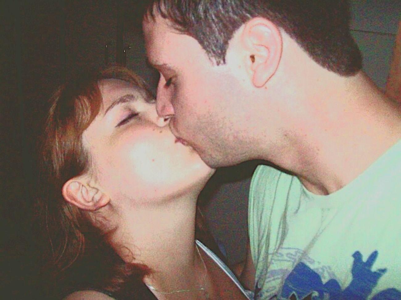 Summer Views Love In The Air Romance Just Married Boy Friend Girl Friend Namorado Namorada Marido&Mulher