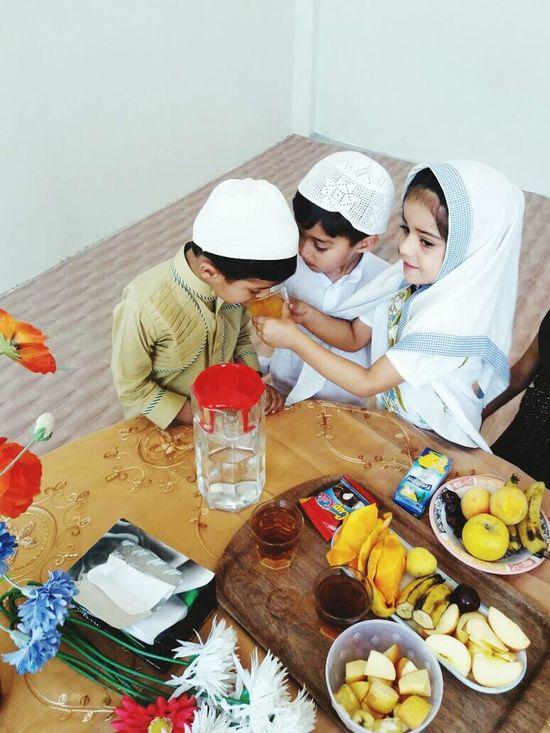 Fruit Healthy Eating RamdanMubarak Ramdan🎉🎉 MuslimPrayers Muslim; Islam; Muslim❤️ Masjid Travel Happiness Ramdan_karem Muslimgirl Truefriends Love True True Life Beautiful ♥