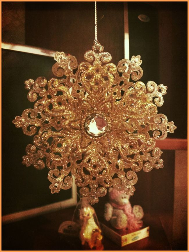Beautiful Merry Christmas! Happy New Year Christmas Tree Toy