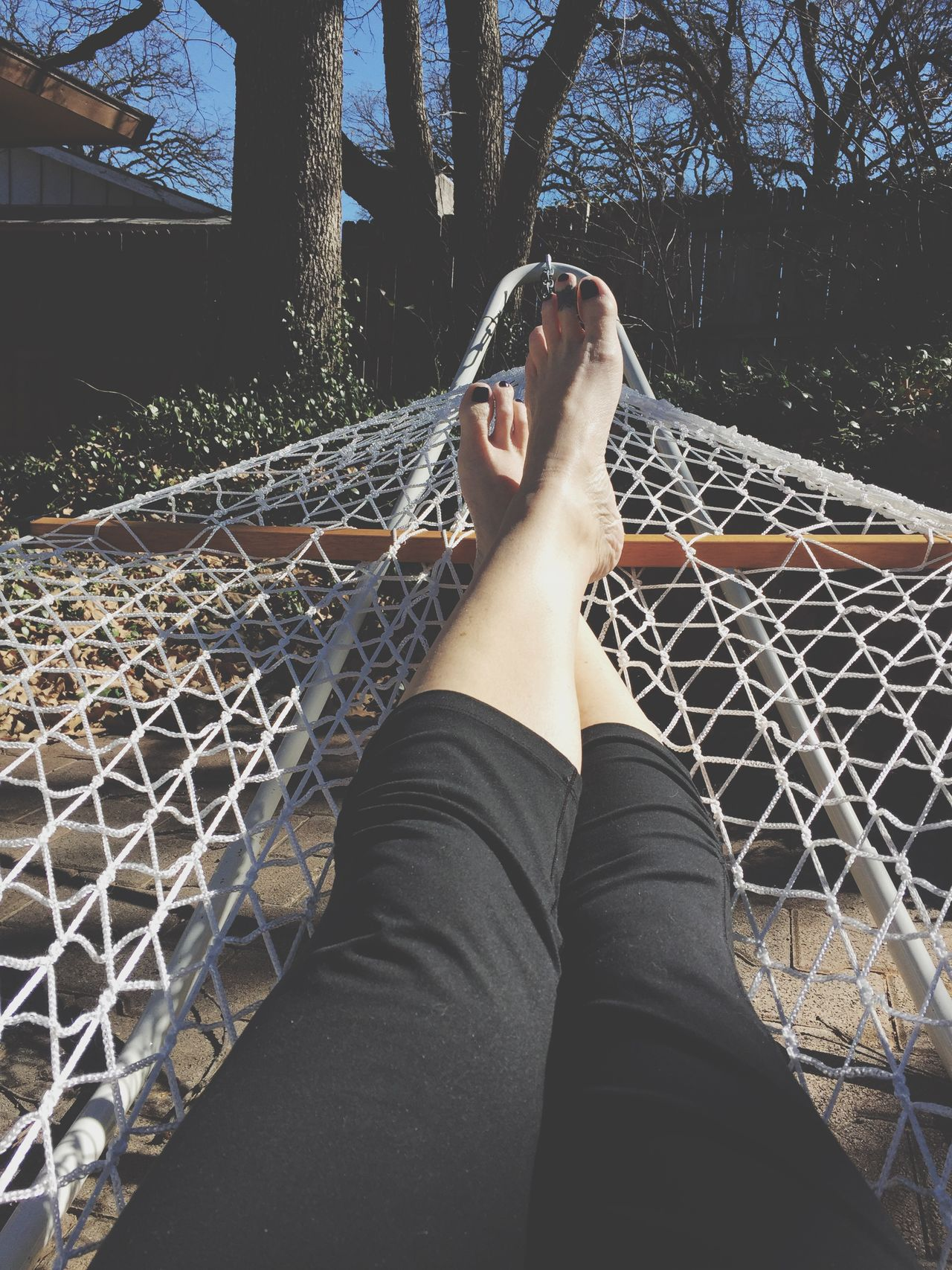 Beautiful stock photos of peace, Adult, Barefoot, Close-Up, Day