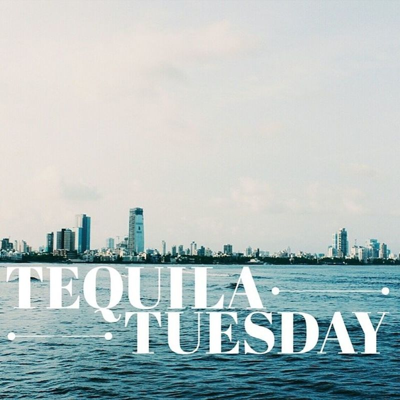 Mumbai Bombay Reclamation Sunrise sundayclick beautiful reclamation morning Tuesday tequila Tuesday edit wearemumbai follow like doubletap ?✌
