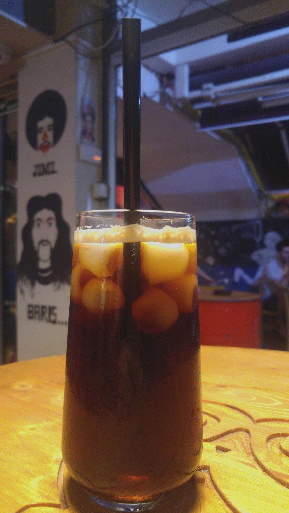 Americano Icedcoffee Icedamericano Cup Of Coffee Eye Em Gallery EyeEmTurkey