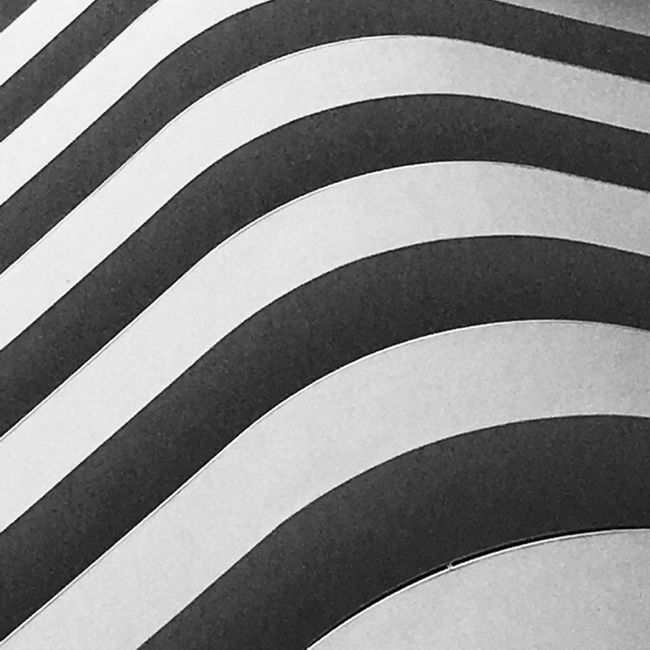 Abstractmybuilding Architecture - Eye On Detail Bnw_minimal Linedesire Minimalism Minimalobsession No People Rsa_minimal The Architect - 2017 EyeEm Awards Amsterdam
