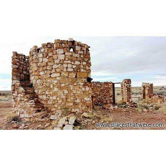 Two Guns ghost town Abandoned Route66 Ruins Ghosttowns Haunted Urbanexploration Urbex Curse  Forgottenplaces Koa Navajo RuralExploration Rurex Twoguns Tradingpost Apache Abandonedarizona Hauntedarizona Camping Cave