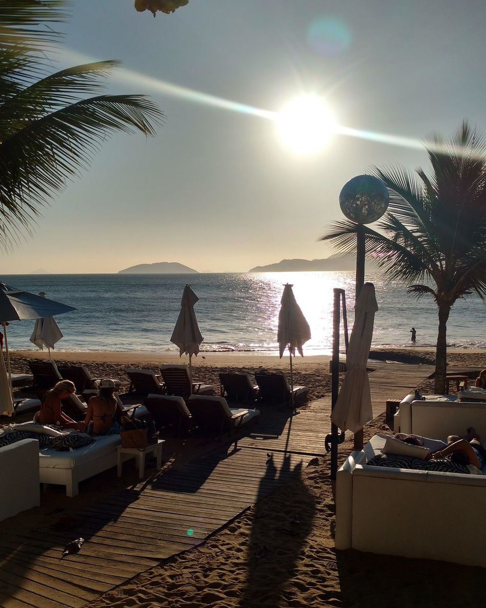 DPNY Beach Hotel SaoPaulo-Brazil Taking Photos Relaxing Enjoying Life FromBrazil First Eyeem Photo Brazil ❤ EyeEmBestPics Weekeyeem EyeEm EyeEm Gallery EyeEm Nature Lover Eyeemphotography Paradise ❤ EyeEm Best Shots EyeEm Best Shots - Nature Relaxing Saopaulo Ilhabela Brazil Check This Out Sunset