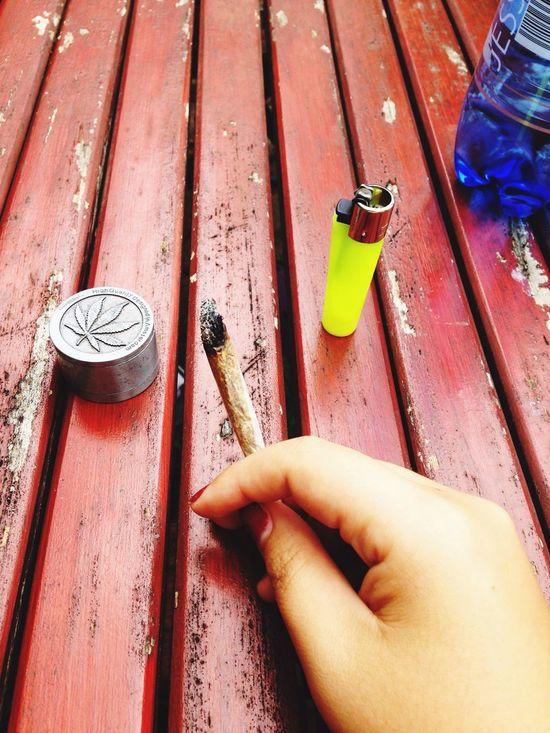 Joint Time Enjoying Life Hello World Sohigh ★