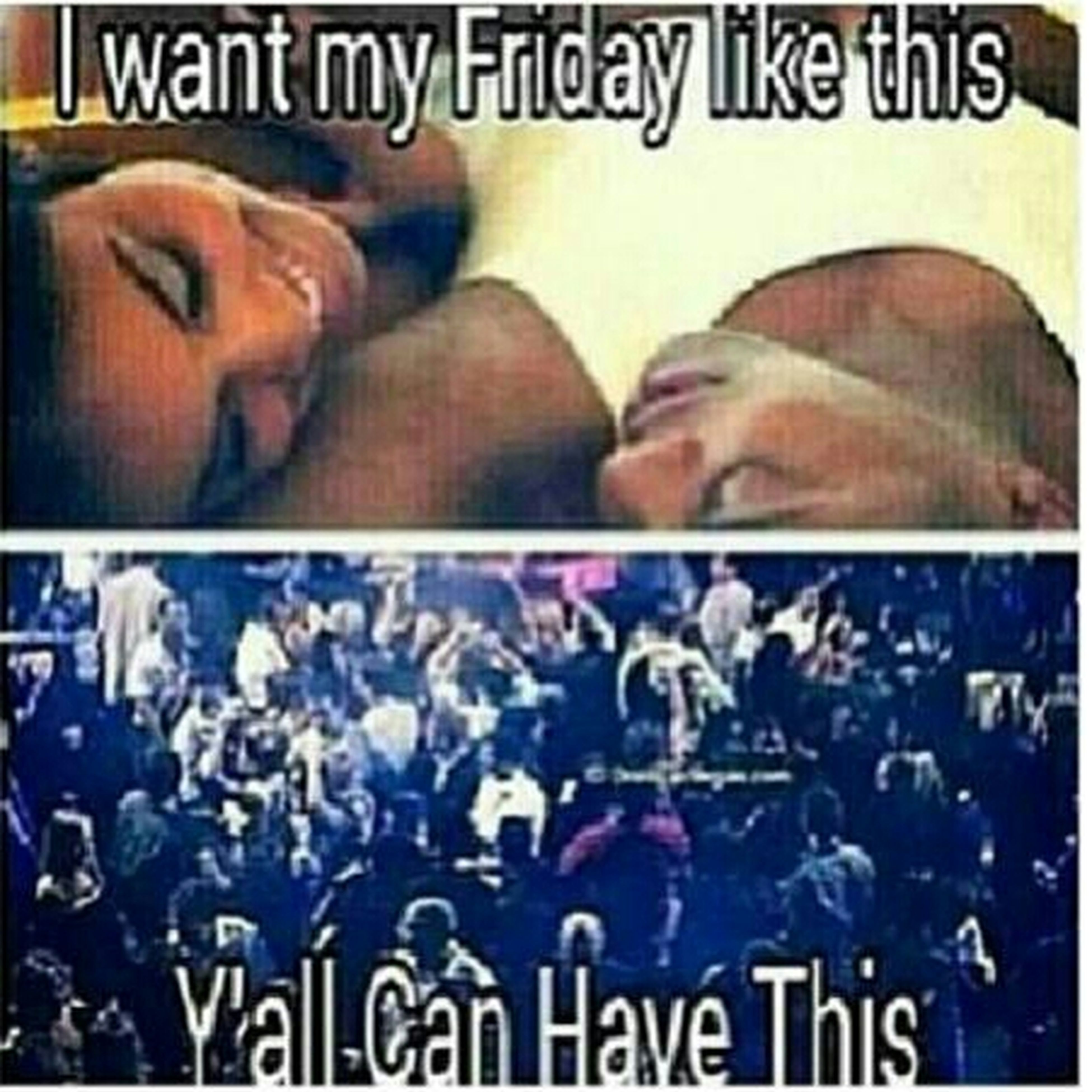 This .. Anytime >>>
