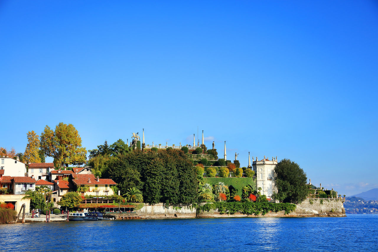 Canon 5DSR Bella Italia Day Island Italy Landscape Luxury Maggiore Outdoors Romantic Scene Switzerland Travel Vacation Water