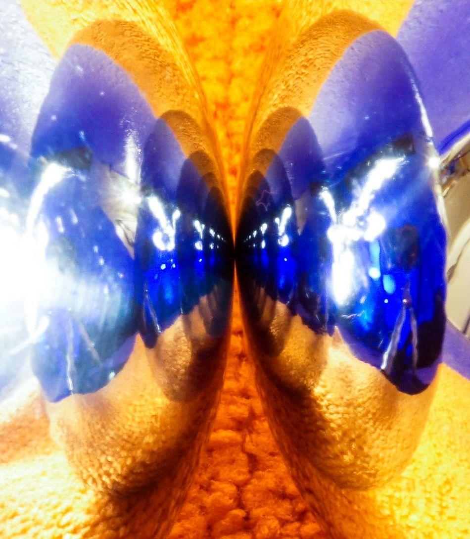 Blue Close-up Eyemphotography EyeEmBestPics Eye4photography  SonyAlpha6000 Perspective Random Acts Of Photography Alpha6000 Followme Adult Abstract Art Abstract Photography Eye4photography  EyeEmbestshots