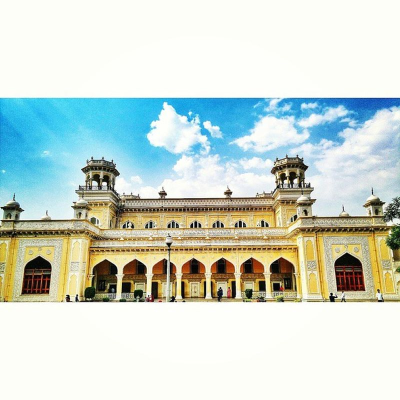 ChowmahallaPalace Hyderabad Architecture Indianheritage Palace Indiagram Ig_india Igtravel Instatravel Incredibleindia Indiapictures Snapseed